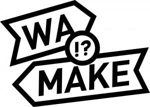 logo_wa make zw wit achtergrond